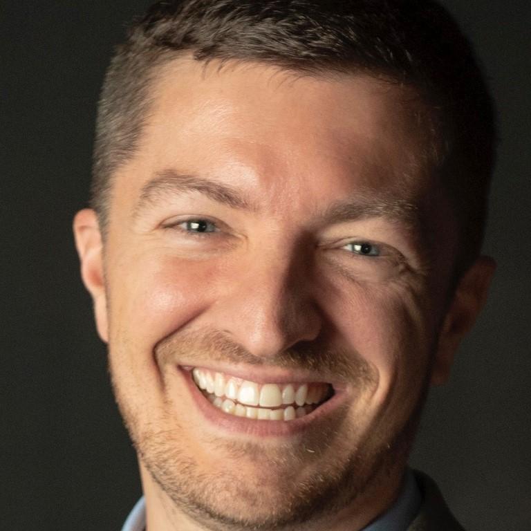 Erik Ireland